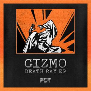 GIZMO 歌手頭像