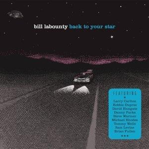 Bill LaBounty 歌手頭像