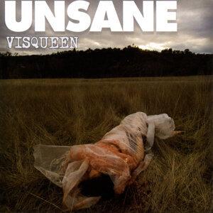 Unsane 歌手頭像