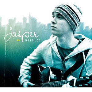 Jasper 歌手頭像