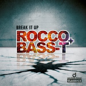 Rocco & Bass-T