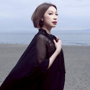野宮 真貴 (Nomiya Maki) 歌手頭像