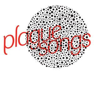 Plague Songs 歌手頭像