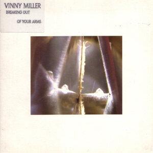 Vinny Miller 歌手頭像