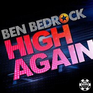 Ben Bedrock