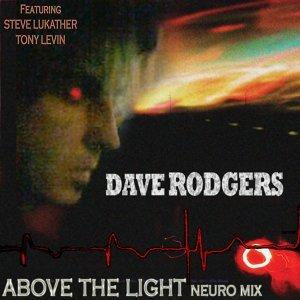 DAVE RODGERS 歌手頭像