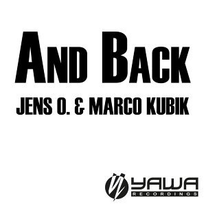Jens O. & Marco Kubik