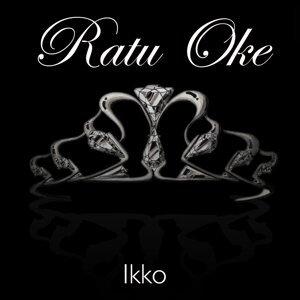 IKKO 歌手頭像