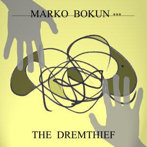 Marko Bokun 歌手頭像