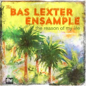 The Bas Lexter Ensample 歌手頭像