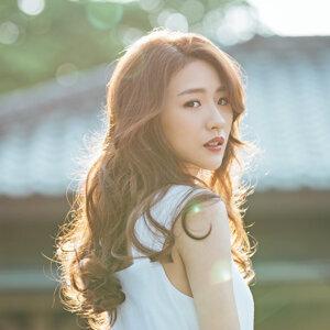 菊梓喬 (HANA) 歌手頭像