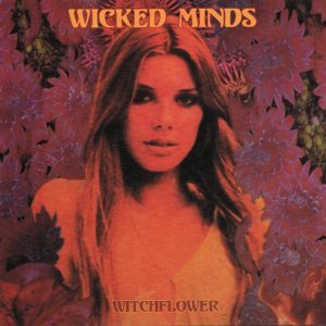 Wicked Minds 歌手頭像