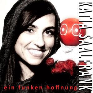 Katia Saalfrank 歌手頭像