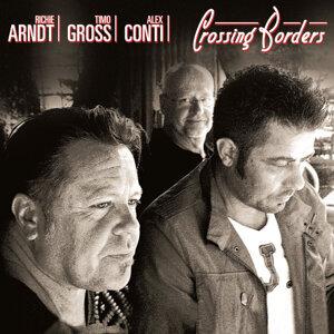 Arndt, Gross, Conti 歌手頭像
