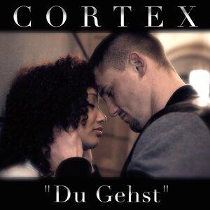 Cortex 歌手頭像