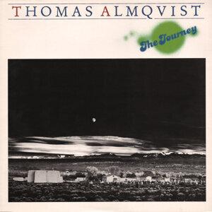 Thomas Almqvist