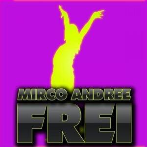 Mirco Andree 歌手頭像