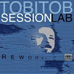 Tobitob Sessionlab 歌手頭像