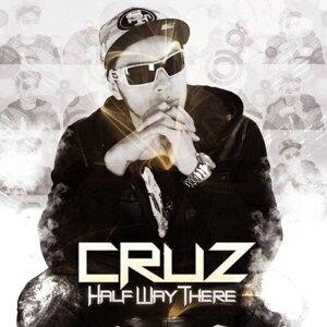 Cruz 歌手頭像