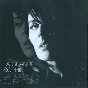 La Grande Sophie 歌手頭像