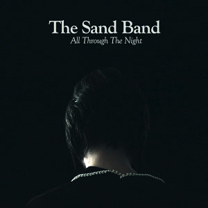 The Sand Band 歌手頭像
