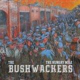 The Bushwackers