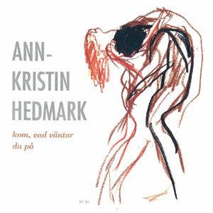 Ann-Kristin Hedmark 歌手頭像