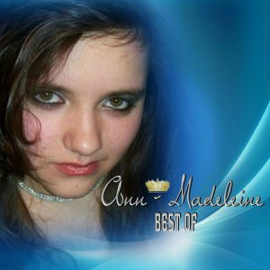 Ann-Madeleine