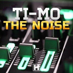 Ti-Mo 歌手頭像