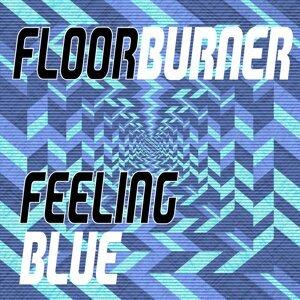Floorburner