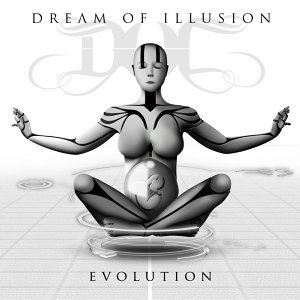 Dream Of Illusion