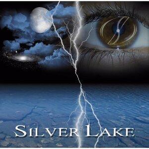 Silver Lake 歌手頭像