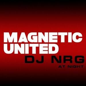 DJ NRG 歌手頭像
