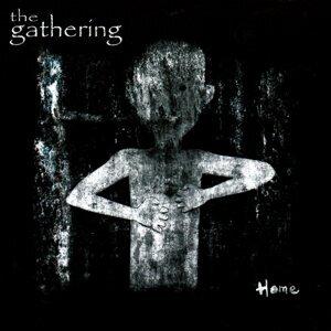 The Gathering 歌手頭像