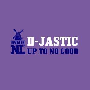 D-Jastic