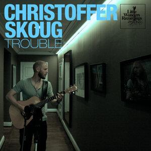Christoffer Skoug 歌手頭像