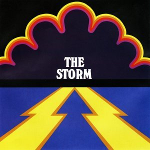 The Storm 歌手頭像
