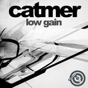 Catmer 歌手頭像