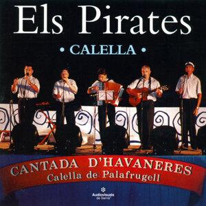 Els Pirates 歌手頭像
