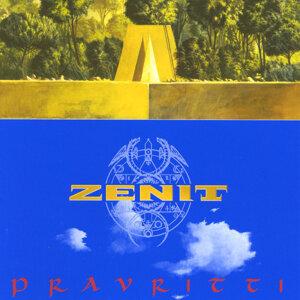 Zenit 歌手頭像