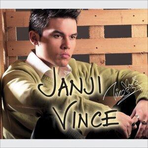 Vince T