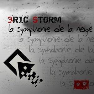 Eric Storm 歌手頭像