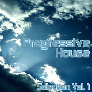 Progressive House Selection 歌手頭像