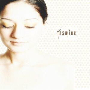 Yasmine 歌手頭像