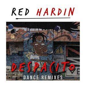 RED HARDIN 歌手頭像