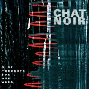 Chat Noir 歌手頭像