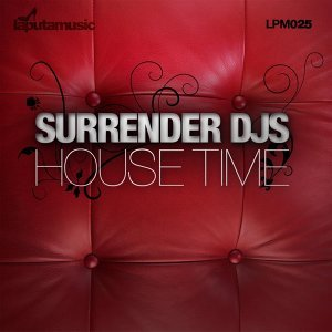 Surrender Djs