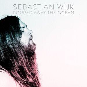 Sebastian Wijk 歌手頭像