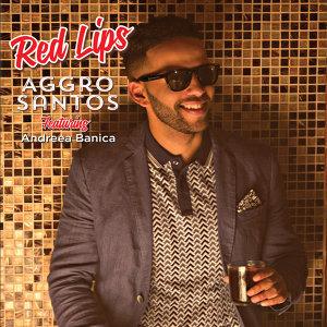 Aggro Santos 歌手頭像