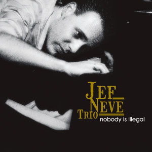 Jef Neve Trio 歌手頭像